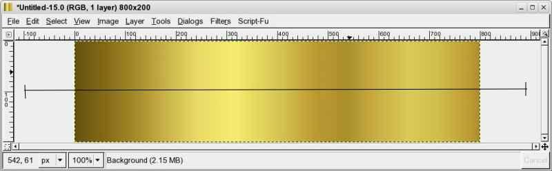 Gimp Golden Gradient Image.jpg